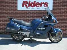 Honda, Used Motorcycles For Sale, Motorbikes, Vehicles, Used Motorbikes For Sale, Motorcycles, Car, Motorcycle, Vehicle