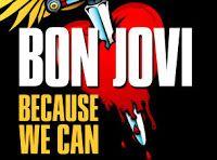 Why Did Richie Sambora Leave the Bon Jovi Tour?