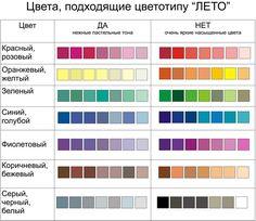 контрастный макияж для цветотипа лето - Пошук Google