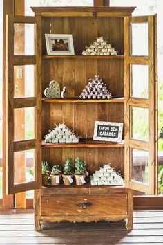 Mini Wedding – No Decora Rustic Wedding, Our Wedding, Dream Wedding, Wedding Tips, Marry Me, Table Linens, Unique Weddings, Wedding Decorations, Wedding Inspiration