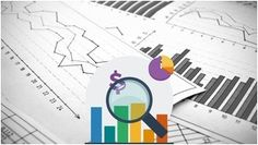 Introduction To Financial Statement Analysis  Online Course