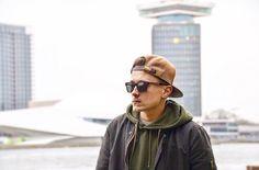 Urban headwear #urban #wood #design #love #sustainable #handmade #style #instagood #mensfashion #womensfashion #real #cap #headwear #fashion #photo #model #shopping #blogger #models #paris #berlin #amsterdam #nyc #sunglasses