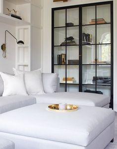 современный стиль в интерьере, современная классика, современный стиль, интерьер в современном стиле, дизайн в современном стиле, современный дизайн
