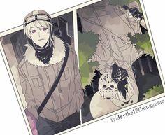 Boy Drawing, Kakashi, Anime Guys, Fandoms, Live, Youtube, Beautiful, Drawings, Anime Boys