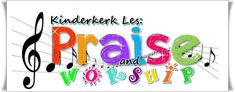 Kinderkerk Les: Praise and Worship 1 Youth Ministry, Praise And Worship, Holy Spirit, Teaching Kids, Thankful, Christian, Posts, Blog, Holy Ghost
