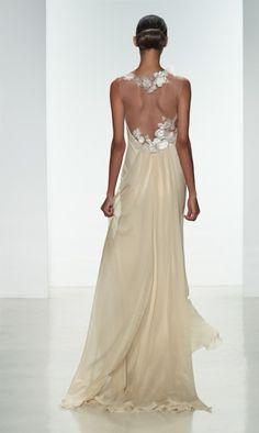 Dresses.akerpub.com , Amsale  ☺ ☻. ✿