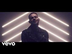 Tauren Wells - Love Is Action (Official Music Video) - YouTube