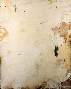 Luis Garcia-Nerey - Artists - Cheryl Hazan