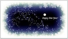 Looking forward to a new year filled with interesting photographs from some of the world's most creative photographers! Luv ya all! Happy New Year!   Su Kaçağı  http://www.maviaytesisat.net Su Tesisatçısı http://sukacagim.net Koku Tespiti http://timtesisat.com Tıkanıklık Açma http://www.maviaytesisat.com.tr