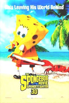 Stream now before deleted.!! Bekijk The SpongeBob Movie: Sponge Out of Water Movies Streaming Online in HD 720p Guarda Streaming The SpongeBob Movie: Sponge Out of Water gratuit Filme online Cinemas Stream The SpongeBob Movie: Sponge Out of Water gratis Movie Premium UltraHD 4K Complet Cinema Play The SpongeBob Movie: Sponge Out of Water 2016 #Boxoffice #FREE #CineMagz Premium Access Download National This is Complete