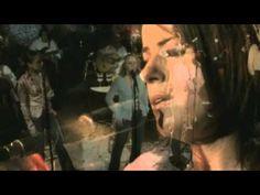 Pandora - Frente a Frente (Video)