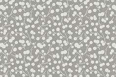 Burnet - Thom Filicia Fabric - Shadow