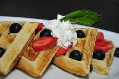 ¡La magia del #desayuno tardío! Foodiemanía propone opciones de restaurantes para l@s que buscan experiencias culinarias diferentes: http://www.sal.pr/2013/03/18/la-magia-del-desayuno-tardio/