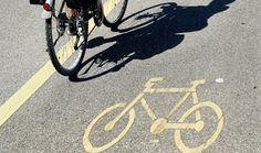 Der Bund hat zur Volksinitiative «Zur Förderung der Velo-, Fuss- und Wanderwege» einen Gegenvorschlag ausgearbeitet. Der Regierungsrat unterstützt diesen grundsätzlich, verlangt aber, dass sich der Bund dabei auf das Wesentliche konzentriert. Bicycle, Hiking Trails, Bike, Bicycle Kick, Bicycles