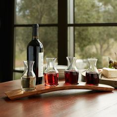 New Arrivals: Unique & Luxury Wine Accessories | IWA Wine Accessories