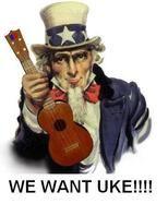 Cheezland Uke Band Songbook