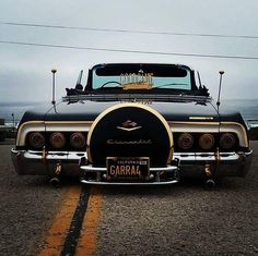 ......#ClassicCars..Re-pin Brought to you by agents of #carinsurance at #HouseofInsurance for #AutoInsuranceinEugene