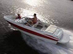 New 2009 Maxum Boats 1800 SR3 Bowrider Boat Boat - iboats.com
