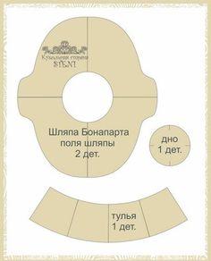 Кукольная страна STENI / Школа Текстильной Куклы | ВКонтакте