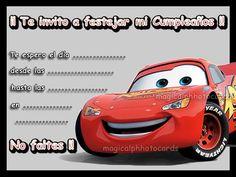 Diy And Crafts, Disney Pixar, Party, Erika, Gabriel, Invitation Birthday, Frases, Printable Birthday Cards, Happy Birthday Cards