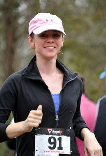 13.1 prego...nailed it, now to keep running.
