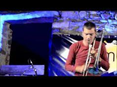 Gianluca Petrella trombone solo_AmbriaJazz2012 - YouTube
