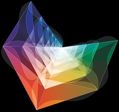 Geometrical-Designs-by-Andy-Gilmore