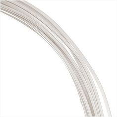 ) Fine Silver Wire 28 Gauge Round Dead Soft -- Read more at the image link. 1 Oz, Jewelry Findings, Wire, Dollar General, Diy Stuff, Saving Money, Jewlery, Essential Oils, Coupon