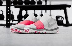Nike roshe run shoes for women and mens runs hot sale. Browse a wide range of styles from cheap nike roshe run shoes store. Women's Shoes, New Nike Shoes, Nike Free Shoes, Nike Shoes Outlet, Shoe Outlet, Shoes 2016, Outlet Store, Alex Morgan, Nike Free Connect