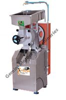 http://www.geminielectricmotors.com/vegetablecutter.php Gemini Electric Motors & Machineries offer vegetable cutting machine that are widely used in hotels, Restaurants, Institutional Kitchens, Catering Services and Other places. Keywords: Instant wet rice grinder manufacturers in Coimbatore, Chicken feather Plucker Manufacturers in Coimbatore, Vegetable Cutter Manufacturers in Coimbatore