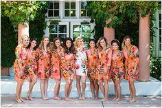 Ravisloe Country Club Wedding | Homewood, IL | Chicago | Gina Cristine Photography