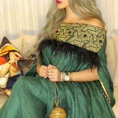 Available• Kaftan Designs, African Fashion Dresses, African Dress, Agbada Styles, Casual Fashion Trends, Arabic Dress, Linen Shirt Dress, Arab Fashion, Moroccan Dress