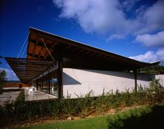 Galeria de Rancho Los Sauces / grupoarquitectura - 7