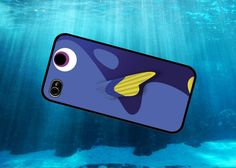Nemo Dory Couple iPhone Case Disney Cover by TopQualityCase