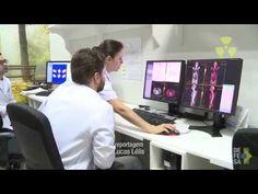 TV Defesa: Conheça o Hospital das Forças Armadas