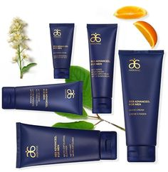 Anti-Aging Products   RE9 Advanced for Men by Arbonne Minimize the signs of aging, condition, and moisturize with botanically based skincare products for men. Shop Now at mihaelaechols.arbonne.com