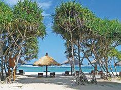 Nusa Dua #bali #travel