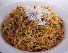 52 best recipe of the day hindi images on pinterest sanjeev tawa pulao maharashtrian street food by sanjeev kapoor forumfinder Images
