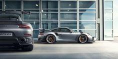 Cool Porsche 2017: Nice Porsche 2017 - 2017 Porsche 911 GT2 RS...  Porsche 911 991 Series, GT2 RS 2... Car24 - World Bayers Check more at http://car24.top/2017/2017/09/05/porsche-2017-nice-porsche-2017-2017-porsche-911-gt2-rs-porsche-911-991-series-gt2-rs-2-car24-world-bayers/