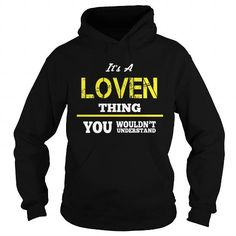 LOVEN-the-awesome #name #tshirts #LOVEN #gift #ideas #Popular #Everything #Videos #Shop #Animals #pets #Architecture #Art #Cars #motorcycles #Celebrities #DIY #crafts #Design #Education #Entertainment #Food #drink #Gardening #Geek #Hair #beauty #Health #fitness #History #Holidays #events #Home decor #Humor #Illustrations #posters #Kids #parenting #Men #Outdoors #Photography #Products #Quotes #Science #nature #Sports #Tattoos #Technology #Travel #Weddings #Women