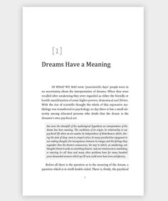 Focus Book Interior Template for Word, Pages, and InDesign - Book Design Templates Book Design Templates, Indesign Templates, Book Design Layout, Layout Template, Page Layout, Book Layouts, Design Layouts, Type Anatomy, Placemat Design