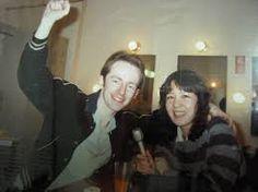 The Clash. Topper Headon, Paul Simonon, Mick Jones, Joe Strummer, The Clash, Punk, My Love, Boys, Music