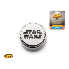 http://www.bodyvibe.com/starwars/products/25cd8994a4
