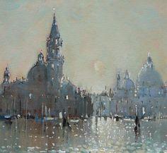 Brian Ryder | Gallery