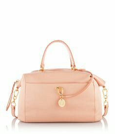 Satchel handbags by Henri Bendel. Satchel bags and other designer handbags  for women, in a selection of unique styles and colors. 59cfed24a6