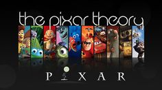 Will The Incredibles 2 Be Based On The Pixar Theory?