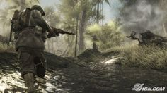 Download .torrent - Call of Duty World at War – PS3 -  http://torrentsgames.org/ps3/call-of-duty-world-at-war-ps3.html