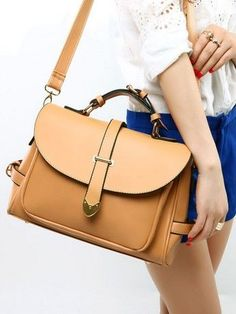 Women Bags All Seasons PU Shoulder Bag Satchel with for Event/Party Shopping Casual Sports Formal Outdoor Office & Career Black Green Cheap Crossbody Bags, Tote Bag, Vintage Handbags, Leather Fashion, Pu Leather, Black Leather, Online Bags, Beautiful Bags, Formal