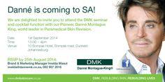 DMK Seminar Invitation for Facebook For Facebook, World Leaders, Rsvp, Invitations, Graphic Design, Save The Date Invitations, Shower Invitation, Visual Communication, Invitation