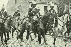 http://fr.wikipedia.org/wiki/Première_bataille_de_la_Marne
